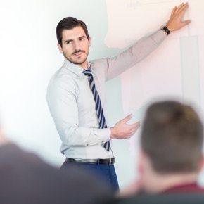 img_sm_teaching_bo